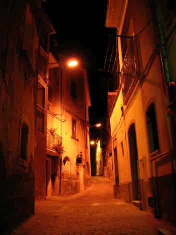 foto Michele Pasquale 1