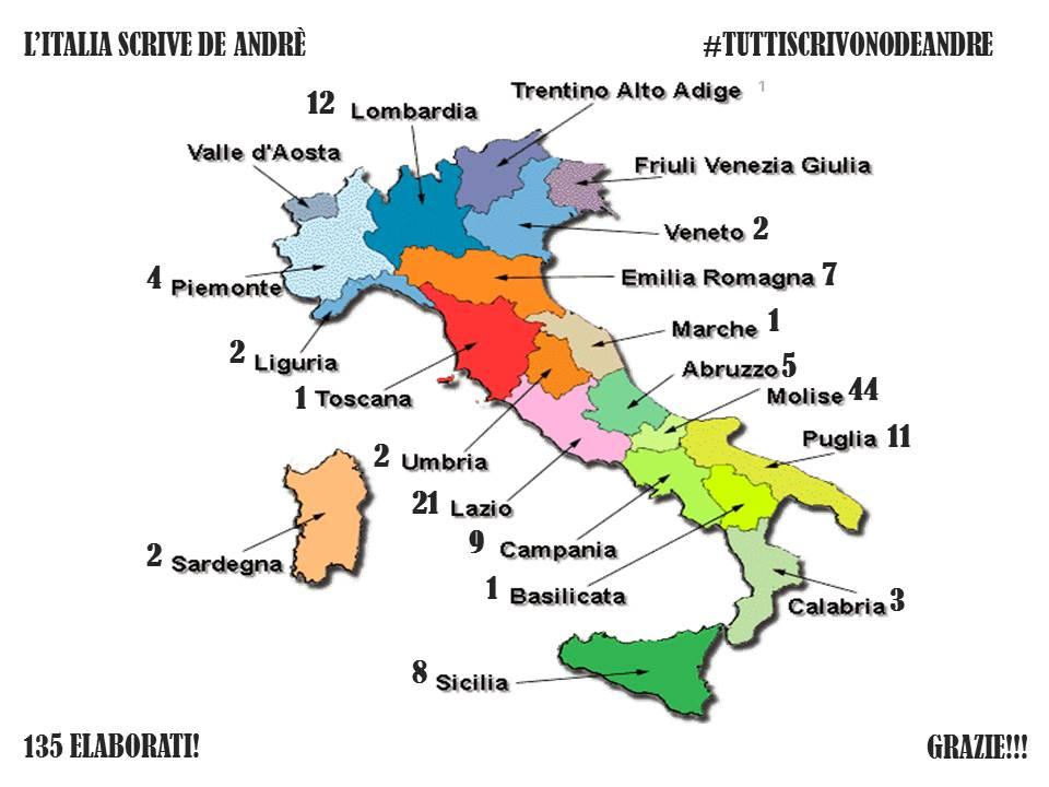 italia scrive de andre_2018
