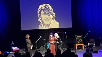 premiazione Chiara Effe